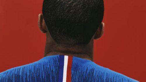 World Cup - Sports Design