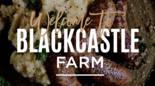 Blackcastle Farm