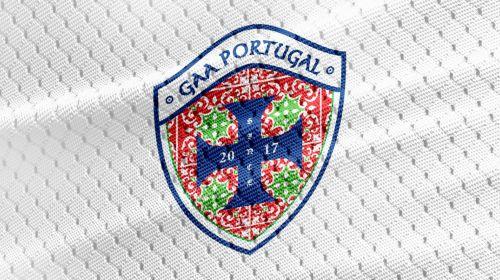 GAA Portugal