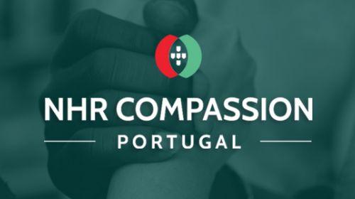 NHR Compassion Portugal