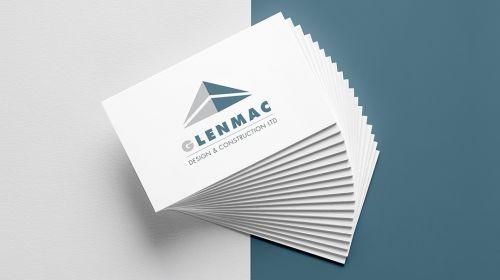 Glenmac Construction and Design