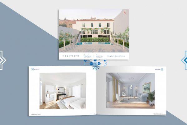 website brochure 1