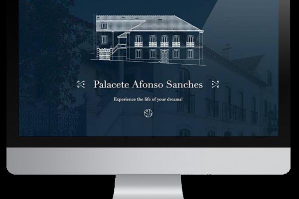 website imac